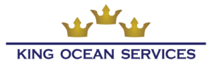 logo-king-ocean-web-500