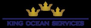 logo-king-ocean-web-500