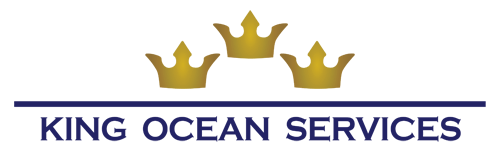 King Ocean Services